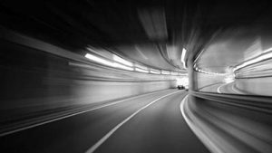 Guest Appearance on The Leadership Podcast Episode 143: The Speed of Need